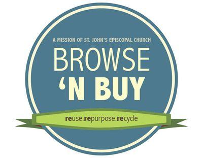 Browse 'N Buy