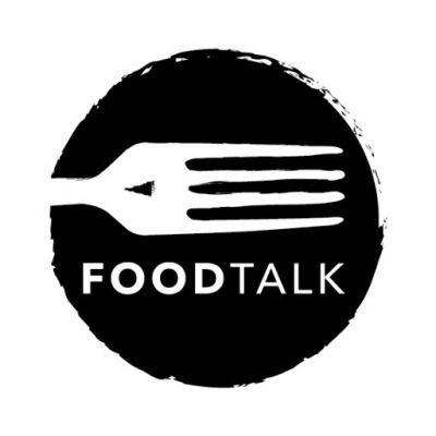 FOODTalks