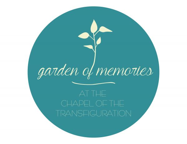 in the summer of 2012 we created a garden of memories at the chapel of transfiguration for those who would like to bury their cremains on the grounds of - Garden Of Memories