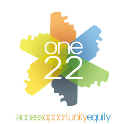Outreach Partner: One22