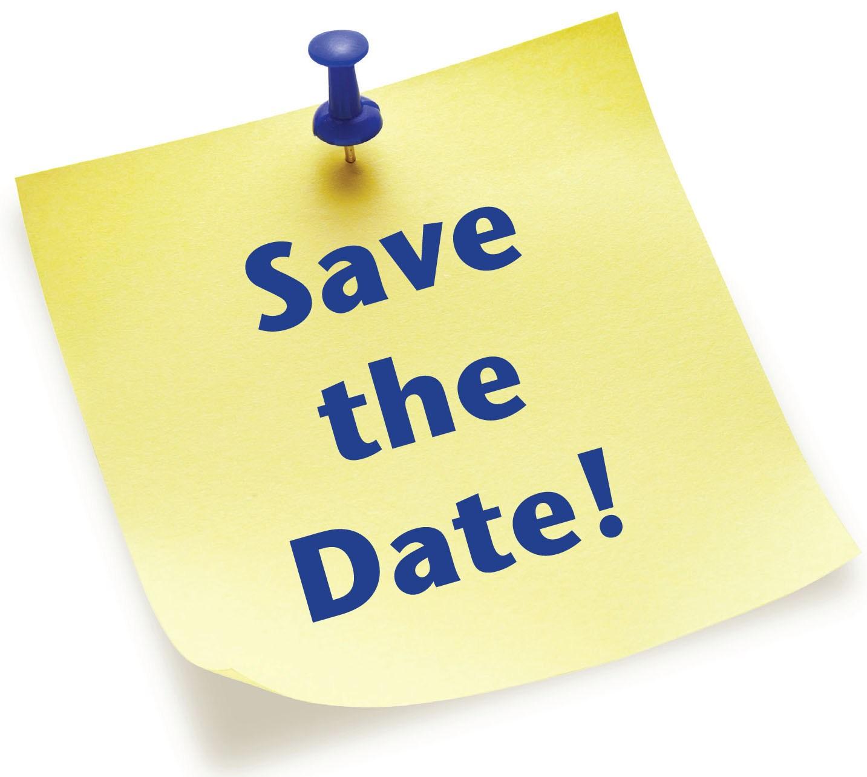 save the date st john s episcopal church